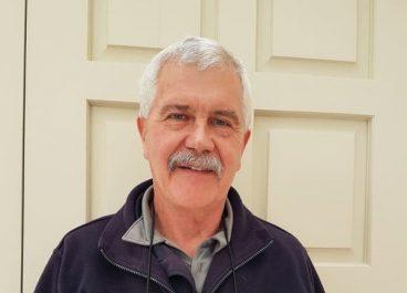 Pool Masta Director October 2018