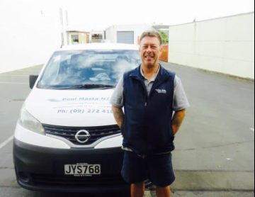 Our Clevedon serviceman